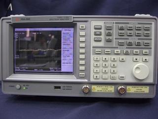 PSA-3000_1